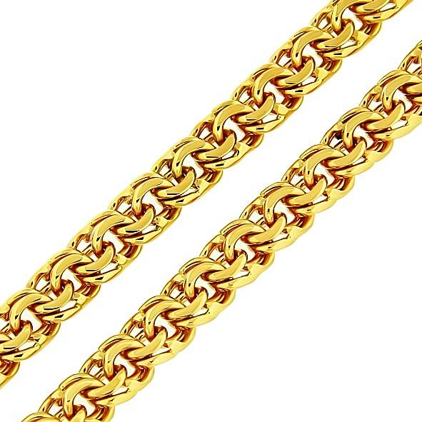 Золотая цепь Бисмарк
