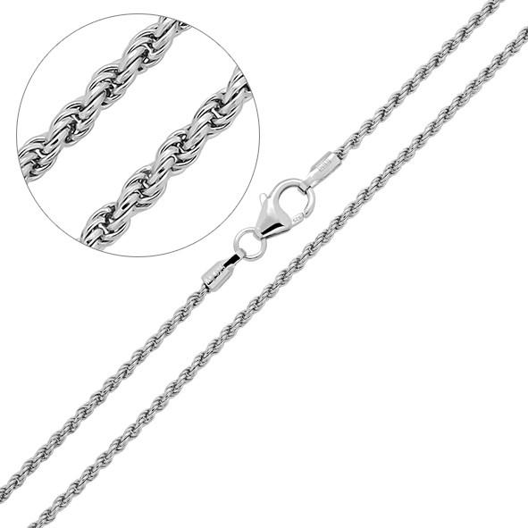 """Halsketten """"Korda"""" aus Silber 925"""