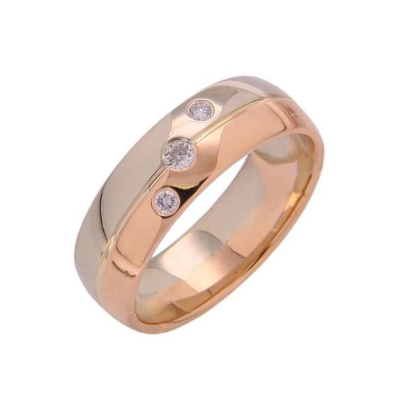 Ehering Trauring Hochzeitsringe aus Gold
